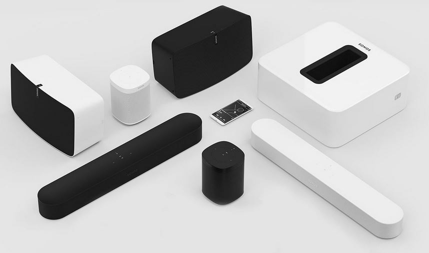 product sonos