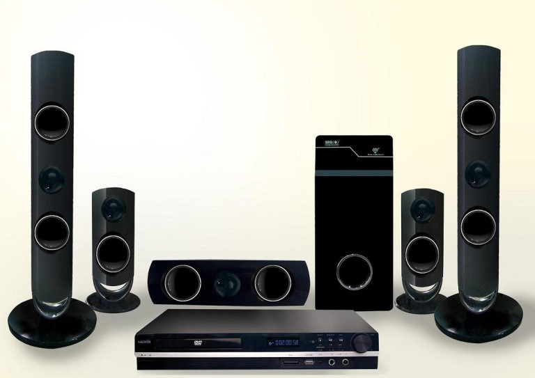 Listening Room vs  Home Theater  Which is Best for You