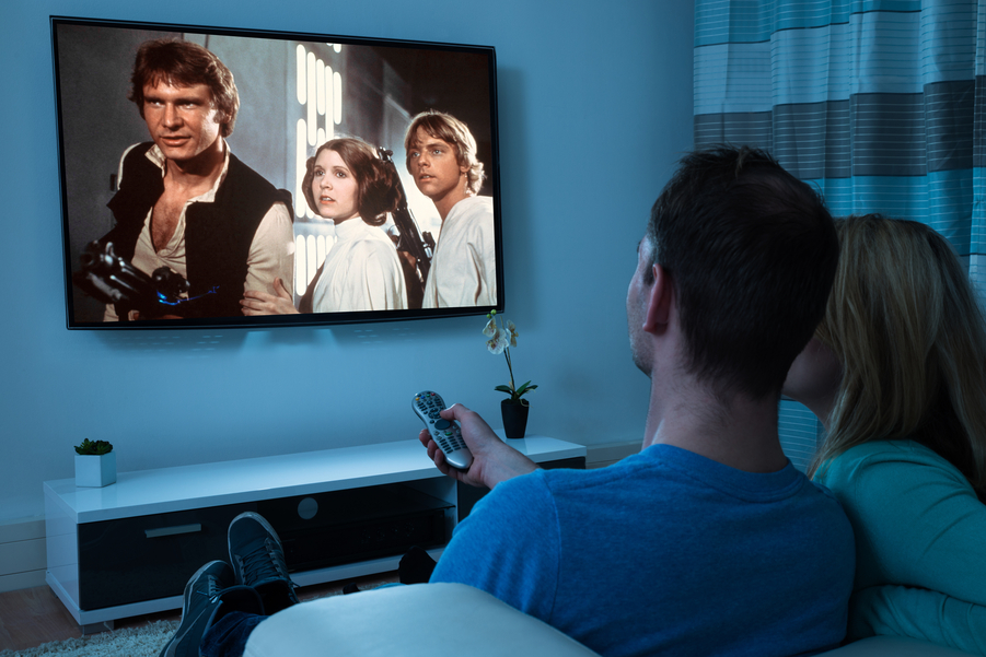 3 Ways To Enjoy Your Media Room Installation