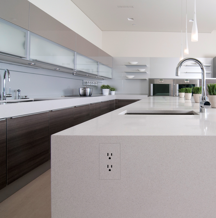 Let Your Houston Trufig Source Seamlessly Solve Your Bulky Design Problems