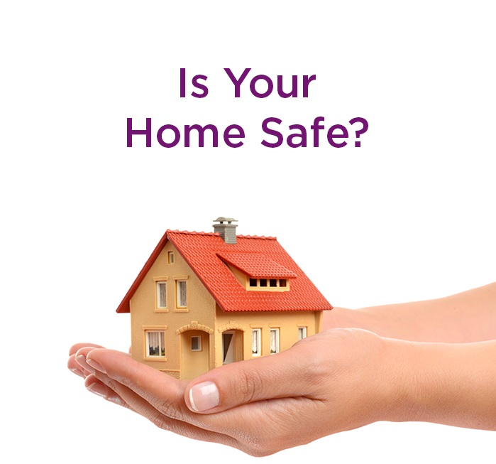 Can Home Security System Increase the Value of Your Home